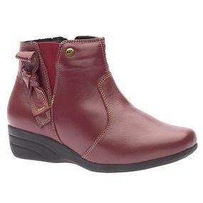 Bota-Doctor-Shoes-Couro-1070-Amora