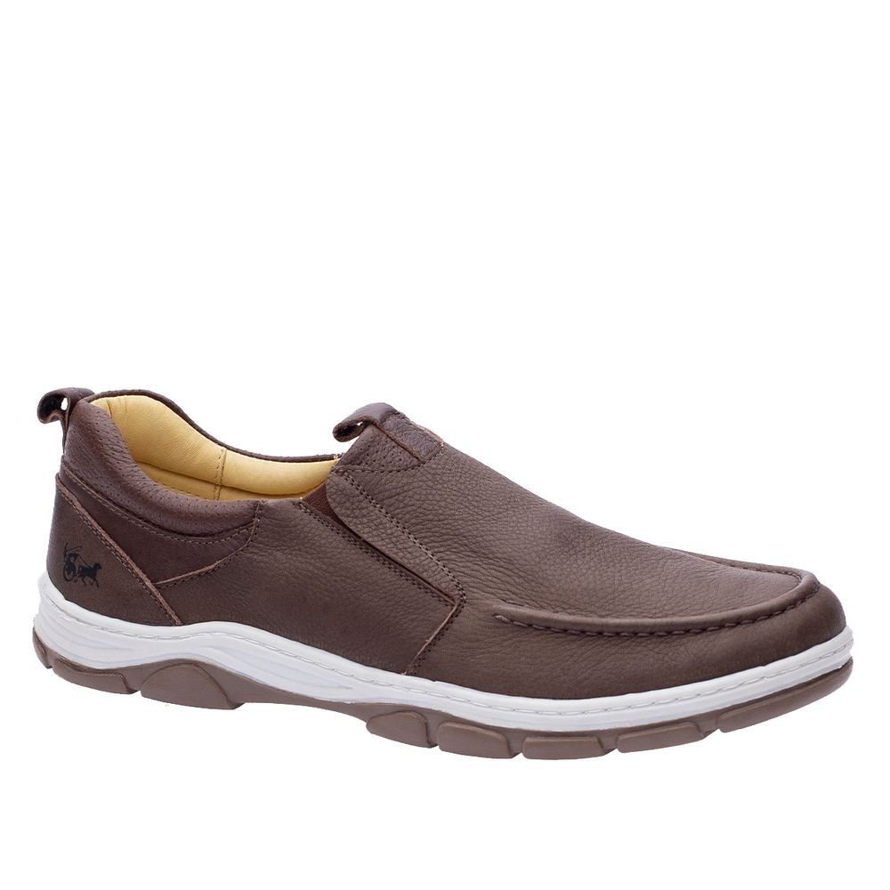 Sapatenis-Doctor-Shoes-Couro-1917-Telha--Cafe