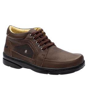 Bota-Doctor-Shoes-Esporao-em-Couro-Graxo-8922-Cafe