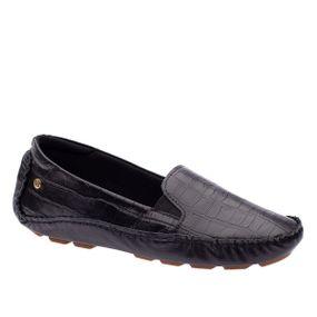 Driver-Doctor-Shoes-Couro-1442-Preto