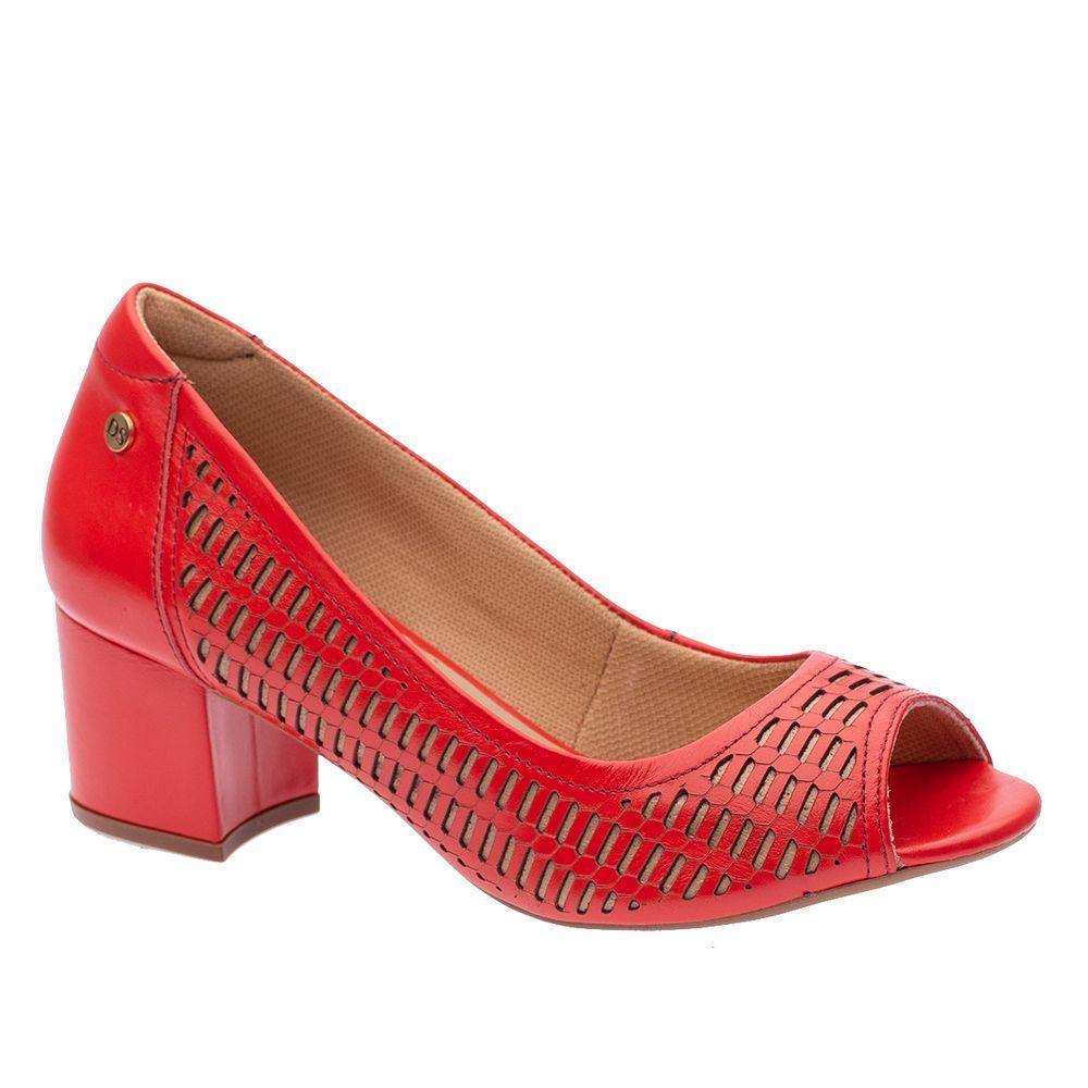 Sapato-Salto-Doctor-Shoes-Peep-Toe-1505-Tristan