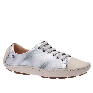 Driver-Doctor-Shoes-Couro-1443--Elastico--Off-White-Argento