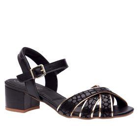Sandalia-Doctor-Shoes-Couro-1493-Preta