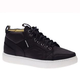 Sapatenis-Doctor-Shoes-Linha-UP-Couro-9829-Preto