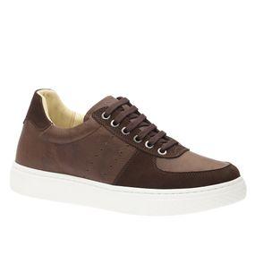 Sapatenis-Doctor-Shoes-Linha-UP-Couro-2230-Cafe