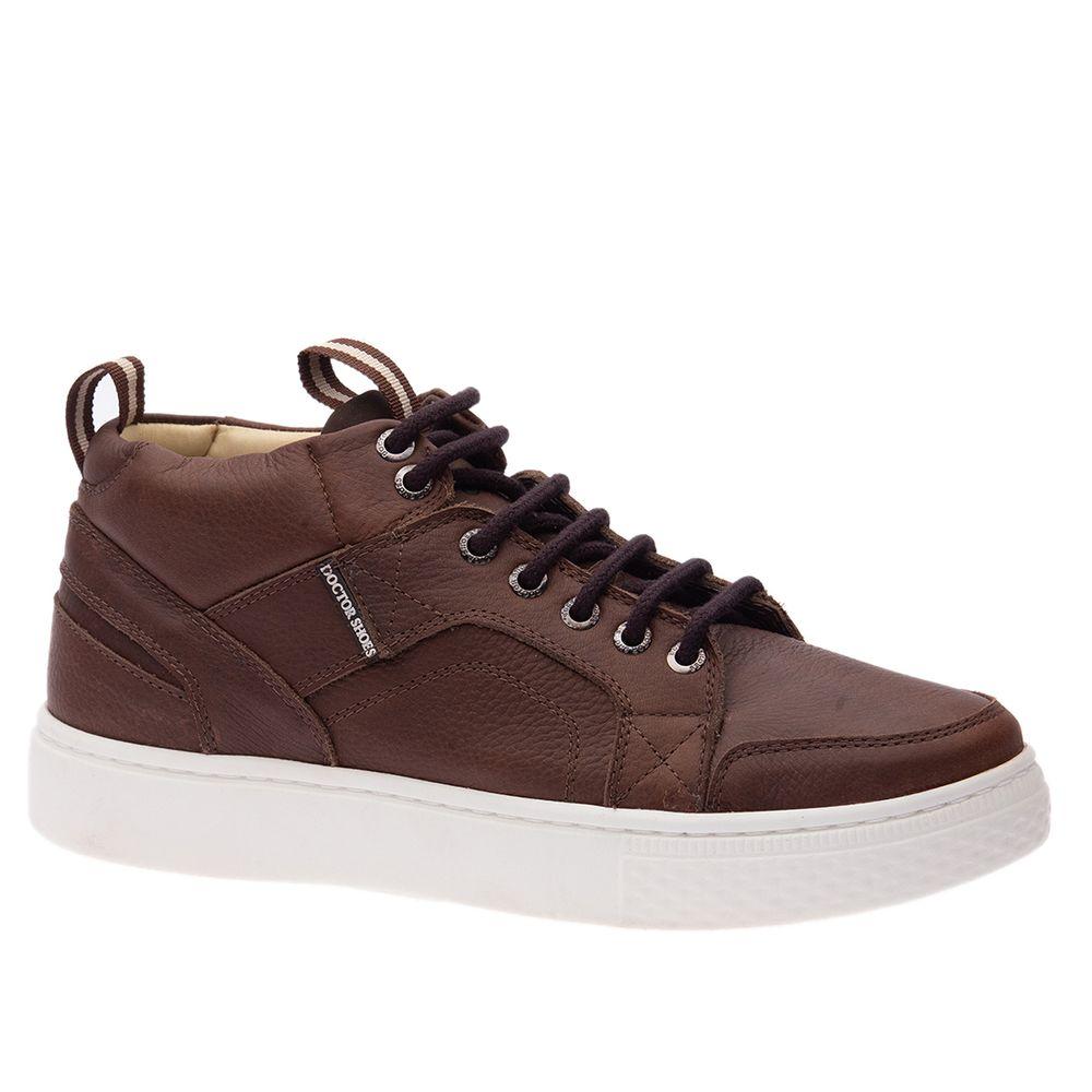 Sapatenis-Doctor-Shoes-Linha-UP-Couro-9829-Cafe