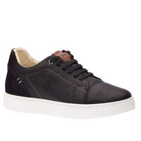 Sapatenis-Doctor-Shoes-Linha-UP-Couro-2229-Preto