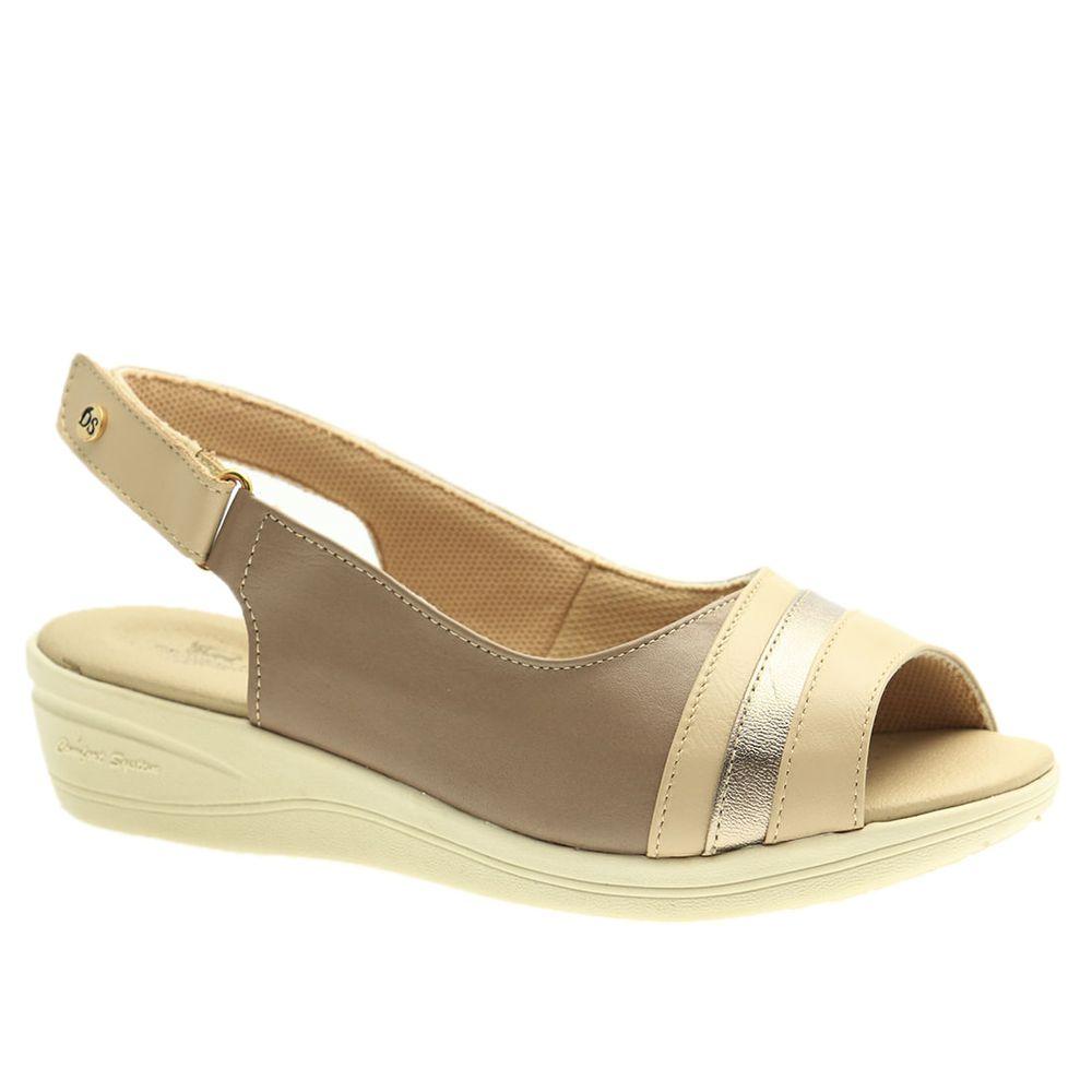 Sandalia-Anabela-Doctor-Shoes-Esporao-em-Couro-7802-Ostra-Metalic-Fendy
