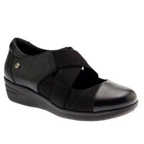Sapato-Anabela-Doctor-Shoes-Esporao-Couro-7879-Preto