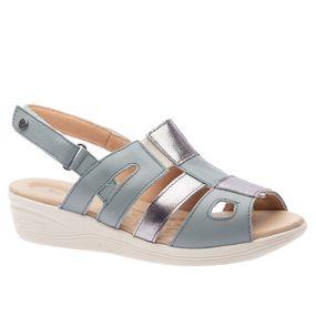 Sandalia-Anabela-Doctor-Shoes-Esporao-Couro-7804-Denim