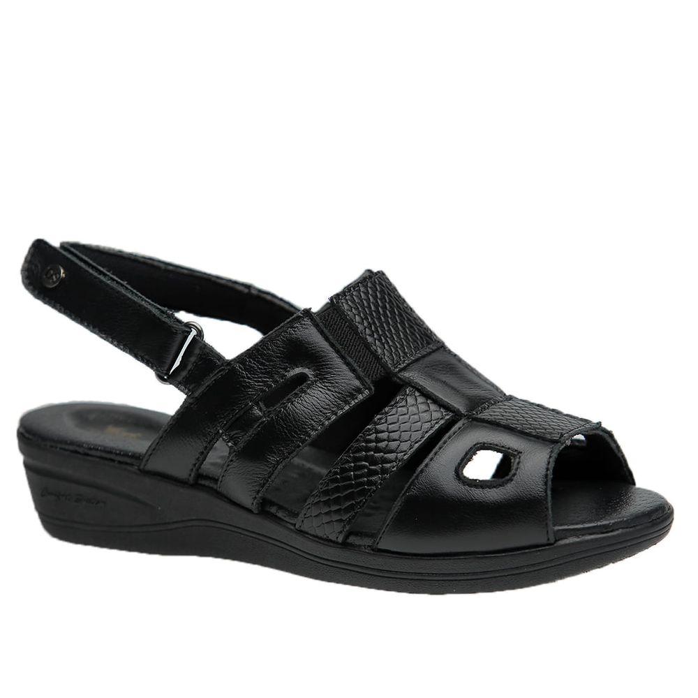 Sandalia-Anabela-Doctor-Shoes-Esporao-Couro-7804-Preta