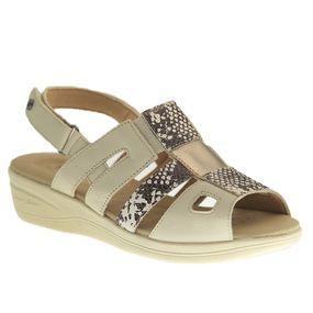 Sandalia-Anabela-Doctor-Shoes-Esporao-Couro-7804-Off-White-Cobra