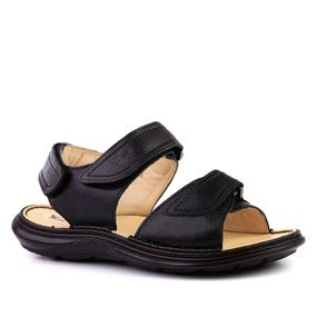 Sandalia-Doctor-Shoes-Couro-917301-Preta
