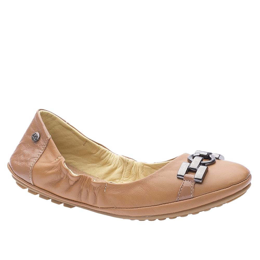 Sapatilha-Doctor-Shoes-Couro-1182-Coconuti