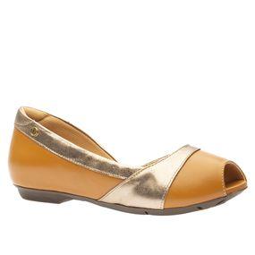 Sapatilha-Doctor-Shoes-Couro-1295-Coconuti
