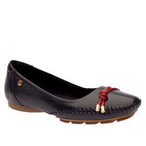 Sapatilha-Doctor-Shoes-Couro-2802-Marinho-Vermelha