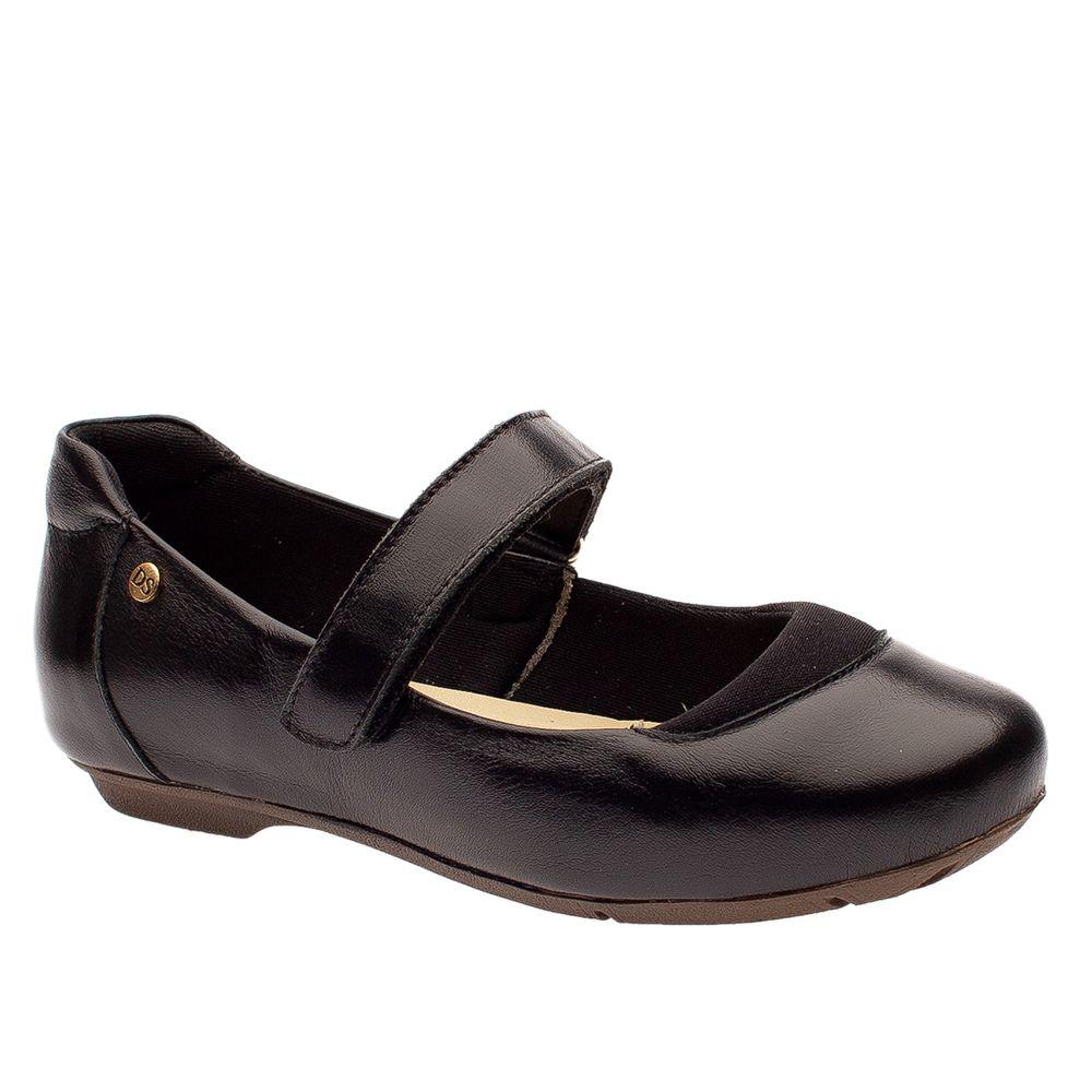 Sapatilha-Doctor-Shoes-Joanete-Couro-1296-Preta