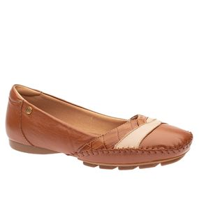 Sapatilha-Doctor-Shoes-Couro-2801-Brand-Des-Conhaque
