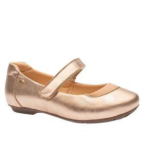 Sapatilha-Doctor-Shoes-Joanete-Couro-1296-Prata-Velho
