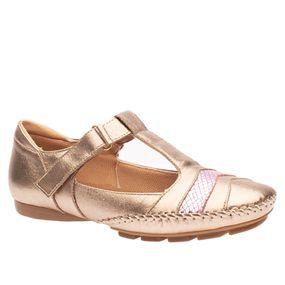 Sapatilha-Doctor-Shoes-Couro-2803-Prata-Velho