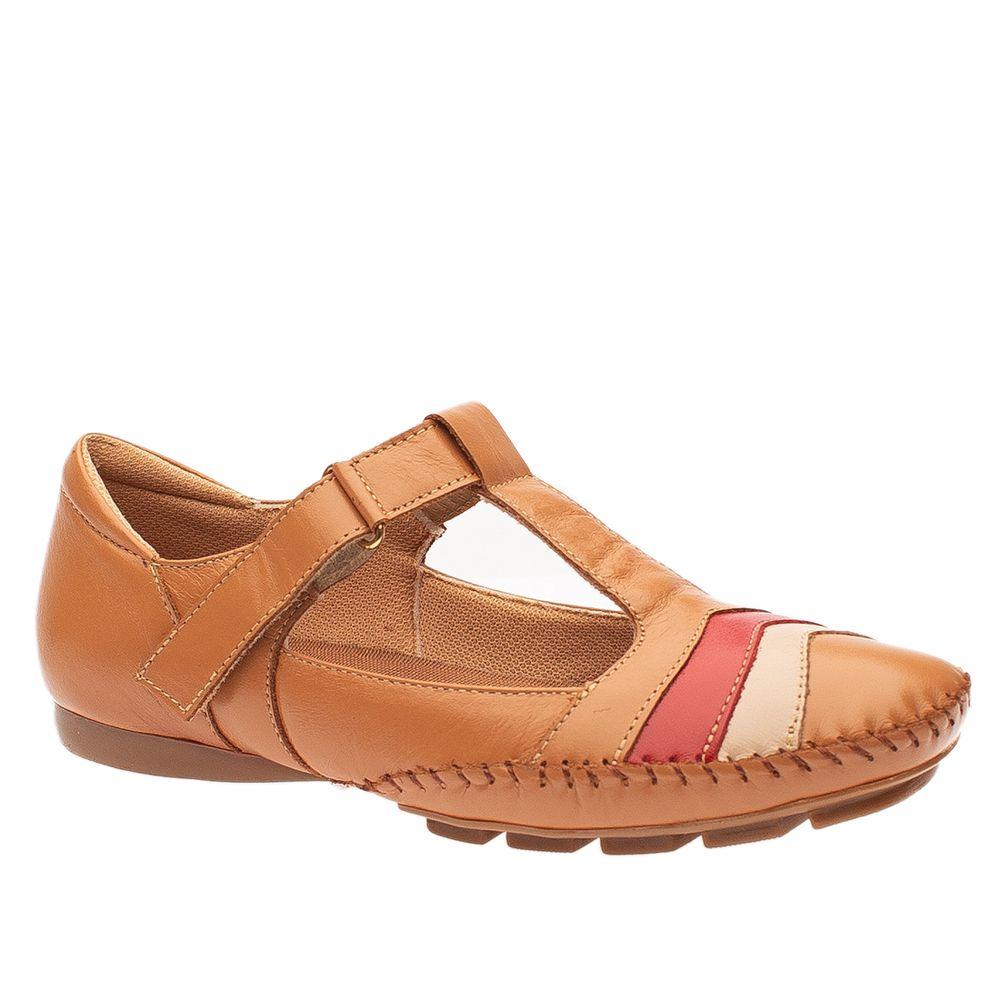 Sapatilha-Doctor-Shoes-Couro-2803-Coconuti-Verm-Deserto