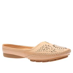 Babuche-Doctor-Shoes-Couro-2804-Nude