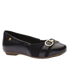 Sapatilha-Doctor-Shoes-Joanete-Couro-1294-Preto-Techprene-Preto