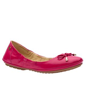 Sapatilha-Doctor-Shoes-Couro-1180-Berry