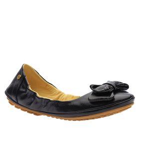 Sapatilha-Doctor-Shoes-Couro-1183-Preta