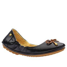 Sapatilha-Doctor-Shoes-Couro-1180-Preta