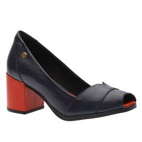 Sapato-Salto-Doctor-Shoes-Peep-Toe-1510-Marinho-Vermelho