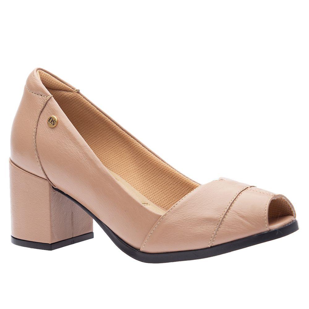 Sapato-Salto-Doctor-Shoes-Peep-Toe-1510-Nude