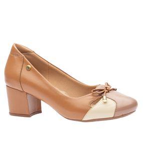 Sapato-Salto-Doctor-Shoes-Couro-1238-Coconuti-Nude-Crema