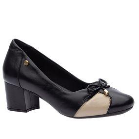 Sapato-Salto-Doctor-Shoes-Couro-1238-Preto-Off-White
