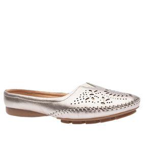 Babuche-Doctor-Shoes-Couro-2804-Onix