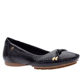 Sapatilha-Doctor-Shoes-Couro-2802-Preta