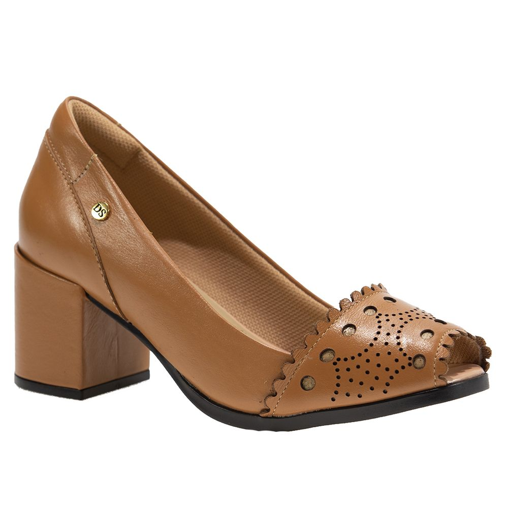 Sapato-Salto-Doctor-Shoes-Peep-Toe-1511-Coconuti