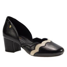Sapato-Salto-Doctor-Shoes-Couro-1239-Preto-Off-White