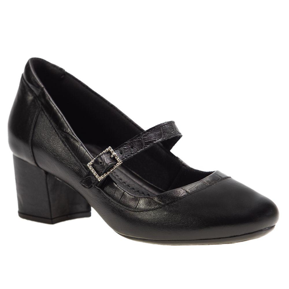 Sapato-Salto-Doctor-Shoes-Couro-1240-Preto