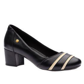 Sapato-Salto-Doctor-Shoes-Couro-1237-Preto-Off-White