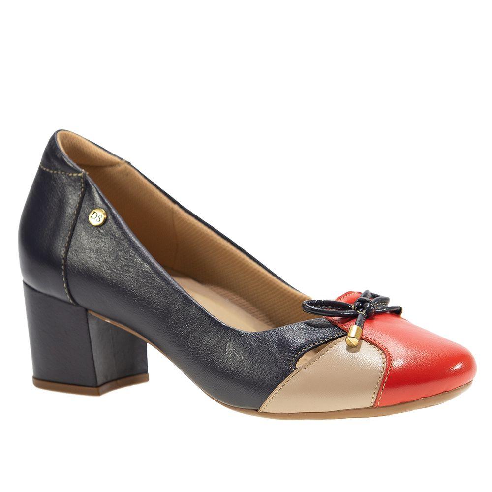 Sapato-Salto-Doctor-Shoes-Couro-1238-Marinho-Deserto-Coral
