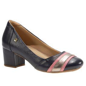 Sapato-Salto-Doctor-Shoes-Couro-1237-Marinho-Onix-Carmine