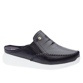 Babuche-Doctor-Shoes-Diabetico-Couro-1409-Preto