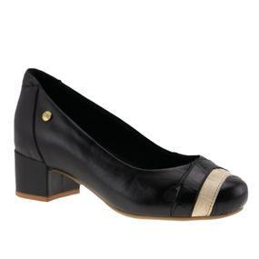 Sapato-Salto-Doctor-Shoes-Couro-1482-Preto