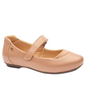 Sapatilha-Doctor-Shoes-Joanete-Couro-1296-Nude